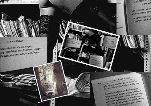 APC_Collage - 2020.05.13 19.06 - 001